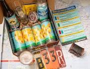 Brews Less Traveled Beer Club