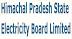 HIMACHAL PRADESH STATE ELECTRICITY BOARD LTD