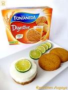 http://recetinesasgaya.blogspot.com.es/2014/09/crema-de-yogur-con-lima-y-coco.html