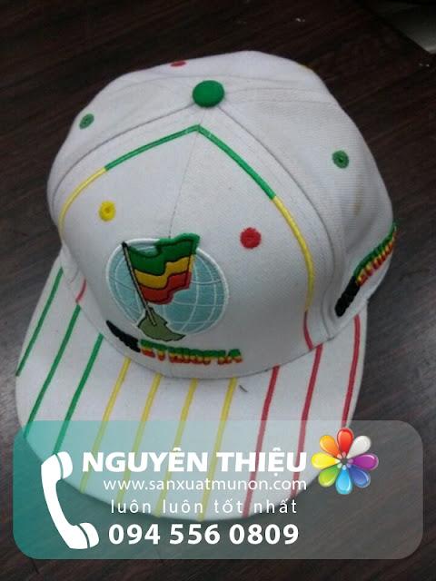 xuong-san-xuat-mu-non-0945560809