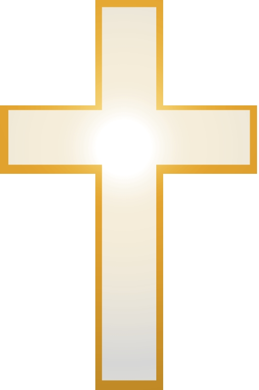 free clipart images religion - photo #22