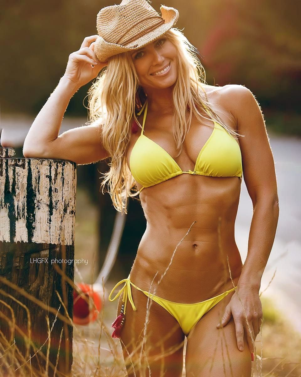 Torrie Wilson nudes (91 gallery), images Sexy, Twitter, butt 2015