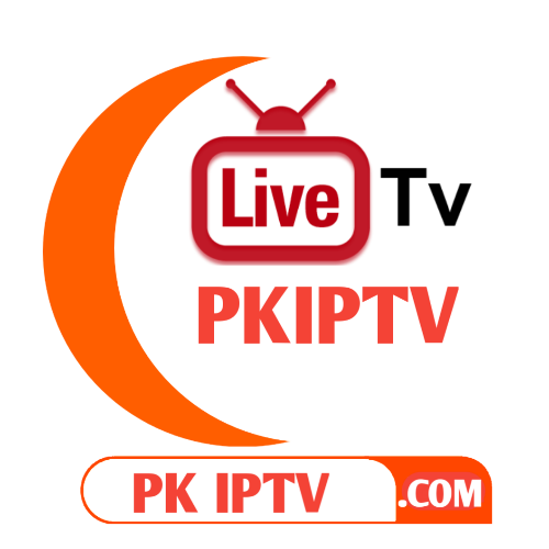 PKIPTV PAKISTAN 1ST IPTV SERVER PKIPTV.COM