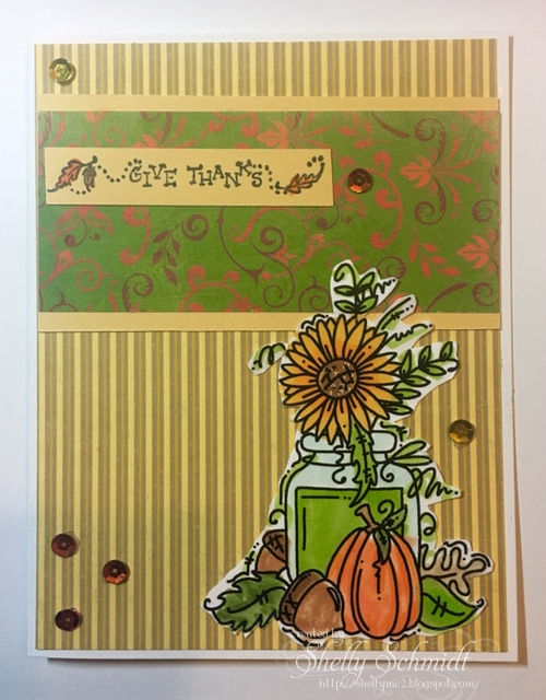 """HOUSE MOUSE /& FRIENDS /""""FEELING BETTER/"""" STICKERS FOR CARDS /& CRAFT"""