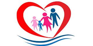 Aile Planlaması Kontrasepsiyon Gebelikten Korunma Yöntemleri Aile Planlaması Yöntemleri  Aile Planlaması Nedir? Nasıl Yapılır? Evlilik ve Aile Planlaması Aile planlaması ile ilgili görseller Dünya Nüfus Günü Aile Planlaması Aile Planlaması Ürünleri ve Fiyatları Aile Planlaması Hizmetlerinin Ücretlendirilmesi Kadınlar Kulübü  Aile Planlaması Cinsel Sağlık Ürünleri Fiyatları Cinsel Ürünler Aile Planlaması Danışmanlık ve Hizmetleri Üreme Sağlığı ve Aile Planlaması Tutum Ölçegi Aile planlaması amaç ve yöntemleri Makale