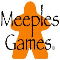 http://patronesamigurumis.blogspot.com.es/2017/05/meeples-games.html