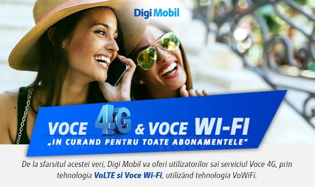 Activare Volte si apel wifi Digi pe telefoanele Xiaomi