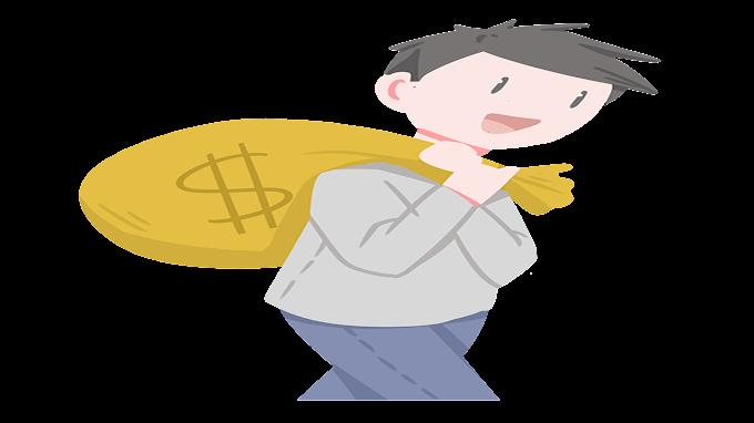 كيف تربح من موقع الخدمات المصغره SeoClerks ربح ما لا يقل عن 10$ يوميا من خلال الخدمات المصغرة