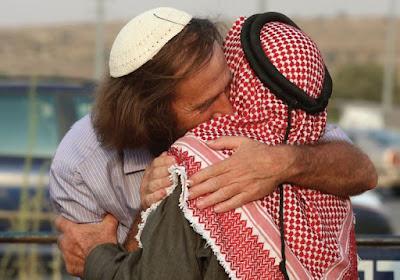 Tikun Olam integra árabes e drusos em Israel