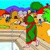 Maharashtra Ki Lokatha: कुण्ड पर चमत्कार [ महाराष्ट्र की लोककथा ]