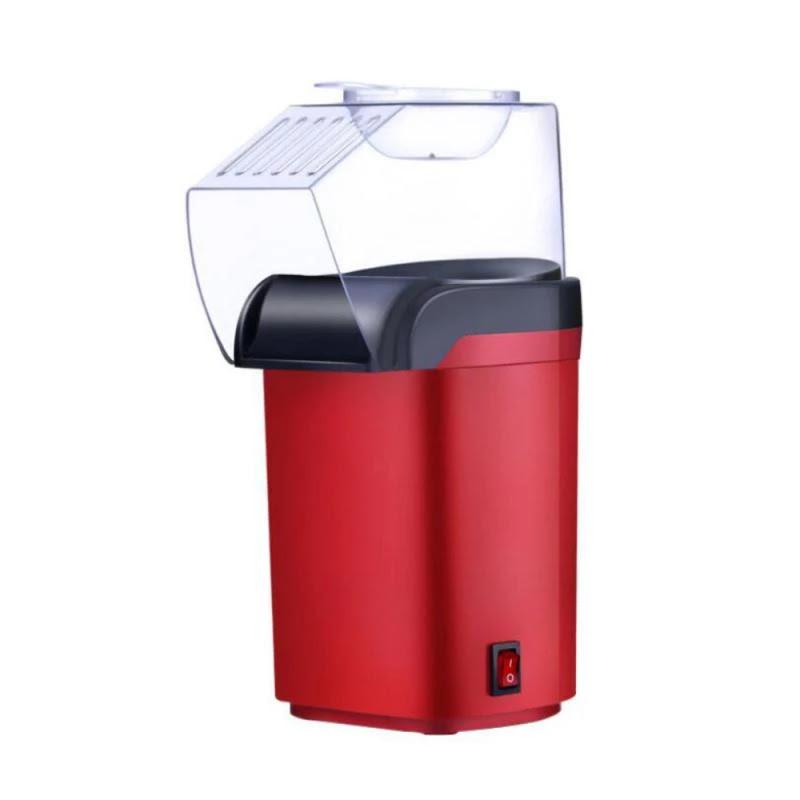 Popcorn Popper Machine Buy on Amazon and Aliexpress
