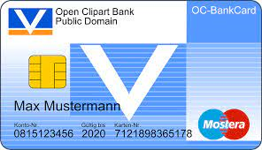 How to Get Free Virtual Credit Card (CVV)