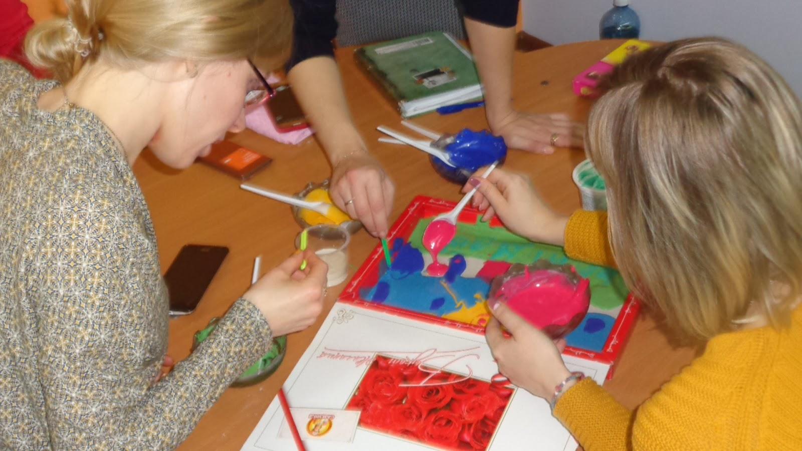 Сказочные метафоры в работе детского психолога скачать