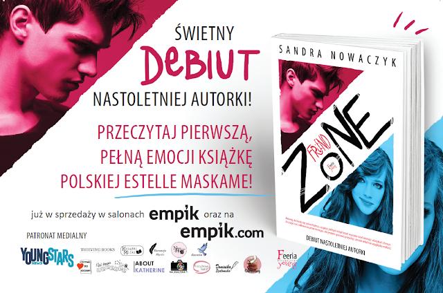 http://www.empik.com/maskarada-nowaczyk-sandra,p1142152239,ksiazka-p