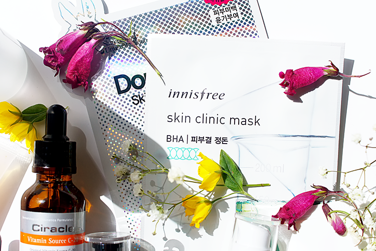 treat-prevent-acne-korean-skincare-innisfree-bha-sheet-mask