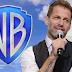 Como Warner Bros. está continuando o 'Snyderverse' da DC, sem o plano de Zack Snyder