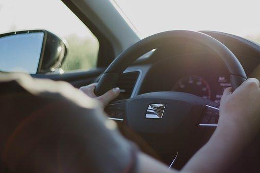 Modalidades de seguros para coche. Pago como conduzco. Generali.