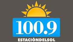 Estación del Sol 100.9 FM
