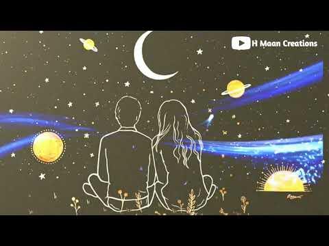 StatusMobi.Com | Kaise Jyunga Kaise Whatsapp Status Video | Atif Aslam Whatsapp Status Videos | New Whatsapp Status Video