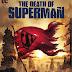 Filme da vez: A Morte do Superman (2018)
