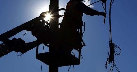 ΠΡΟΣΟΧΗ: Διακοπή ηλεκτρικού ρεύματος την Δευτέρα στον Παραπόταμο