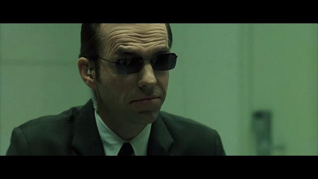 ¿Tomas la pastilla azul? Simulando Phishing en la Matrix
