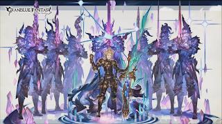 Granblue Fantasy Project Desktop Wallpaper