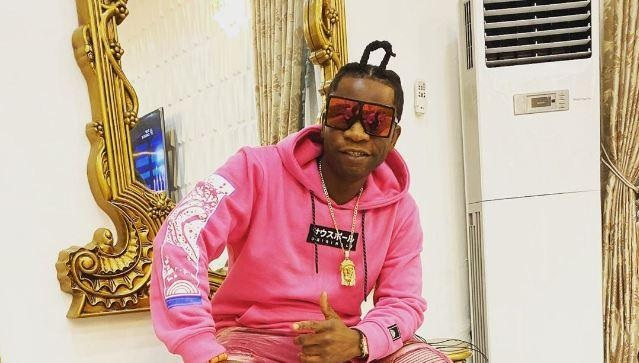 """""""Nollywood actresses escape poverty by sleeping with politicians"""" – Speed Darlington shades Regina Daniels, others (Video)"""