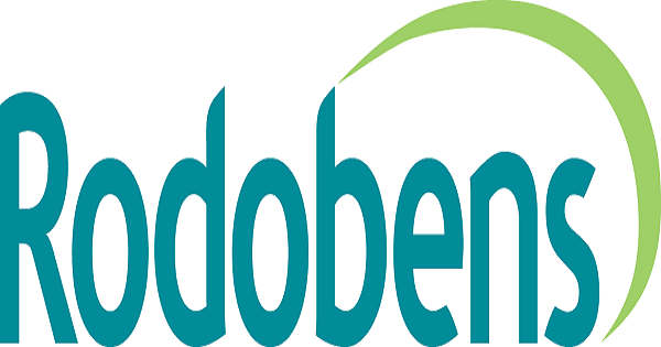 Rodobens contrata Atendente de Agendamento Sem Experiência no RJ