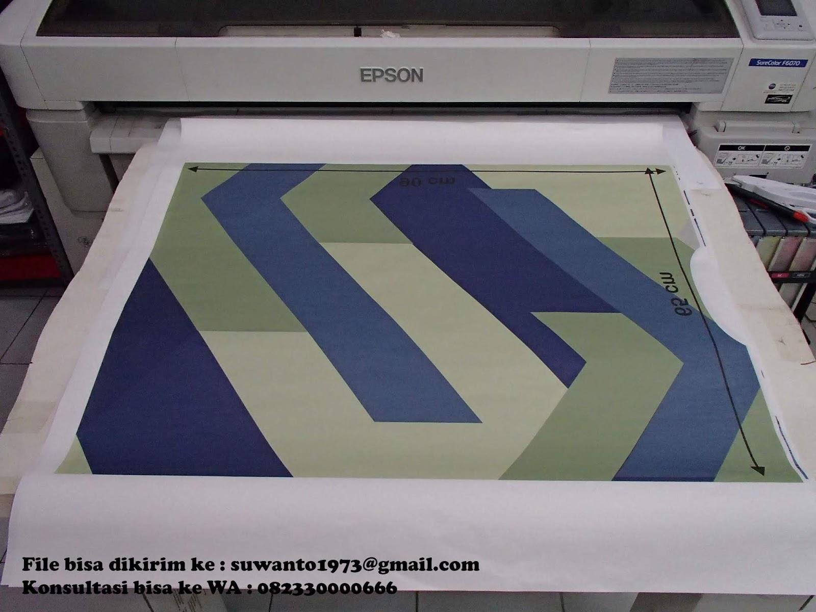 Digital transfer paper-3185