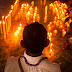 Las Parroquias de San Pedro y San Andrés llaman a la reunificación de los pueblos de Santa Martha y Magdalena-Aldama.