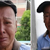 Ama, Pinalayas ng Kanyang mga Anak Matapos niya itong Palakihin