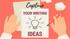 https://skillshare.eqcm.net/c/1224442/298081/4650?u=https%3A%2F%2Fwww.skillshare.com%2Fclasses%2FCapture-Your-Writing-Ideas-How-to-Never-Lose-Track-of-Blog-and-Book-Ideas%2F1652754279%3Fvia%3Dsearch-layout-grid