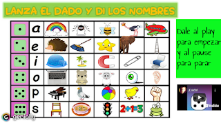https://view.genial.ly/5ebe51b232a04c0d96b6f398/interactive-content-dados-letras