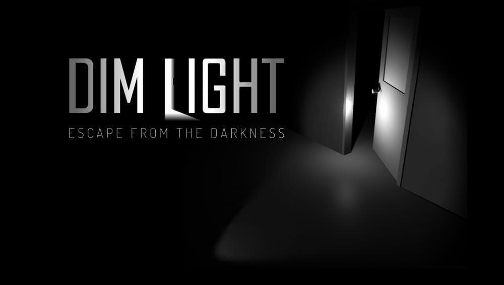 Dim Light Android APK İndir - Korku Macera Oyunu - androidliyim