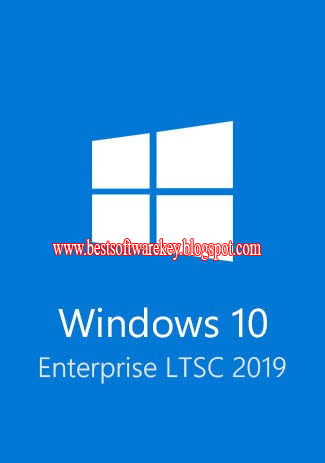 Windows 10 Enterprise 1909 x64 [Integral Edition ...