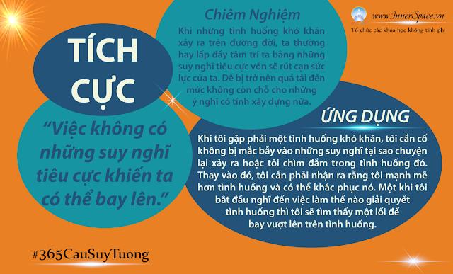NGAY-21-GIA-TRI-TICH-CUC-SUY-TUONG-MOI-NGAY
