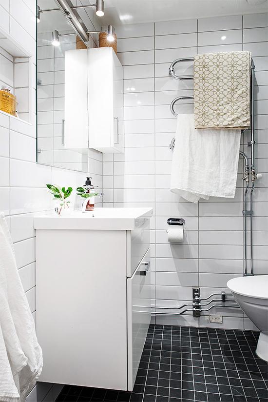 banheiro pequeno, small bethroom, banheiro