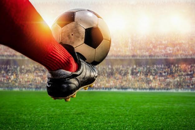 APURE: Resultados Liga Municipal Los Centauros (LIBRE), Final master y Finales copa Vente Futsal.