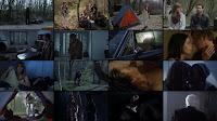 Vampyres 2015 DVDRip Horror 240MB Screenshot