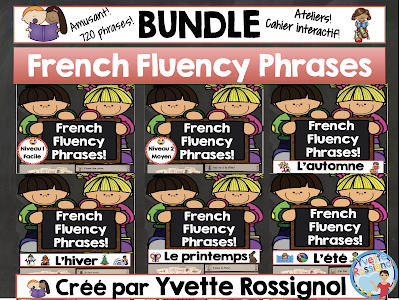 https://www.teacherspayteachers.com/Product/French-Fluency-Phrases-BUNDLE-Cahier-interactif-ateliers-fluidite-lecture-2844694