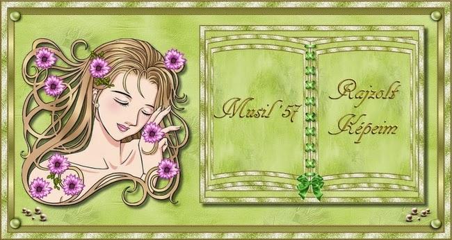 http://musil57kepei.blogspot.hu/