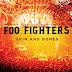 Encarte: Foo Fighters - Skin And Bones