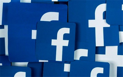 How To Make List In Facebook
