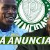 Contratação! Ramires está em São Paulo para selar acordo com o Palmeiras