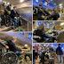 Roma, avvocato disabile bloccato a Termini per ascensore rotto: Atac dà colpa alle infiltrazioni e si scusa