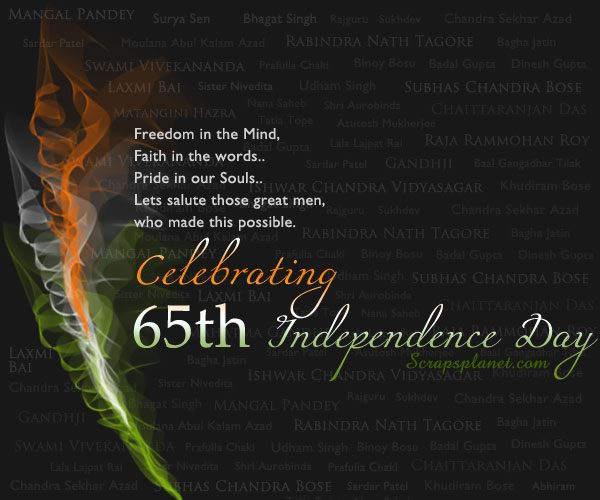 Independence Day 2016   Youtube videos -
