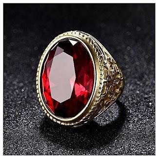 Best Gemstone