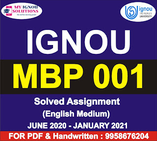 ehi 01 solved assignment 2020-21; ignou solved assignment 2020-21; guffo solved assignment 2020-21; ignou solved assignment 2020-21 free download pdf; ehd-04 solved assignment 2020-21; ignou m.com solved assignment 2020-21; ignou free solved assignment 2020-21; ignou solved assignment guru 2020-21