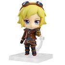 Nendoroid League of Legends Ezreal (#635) Figure